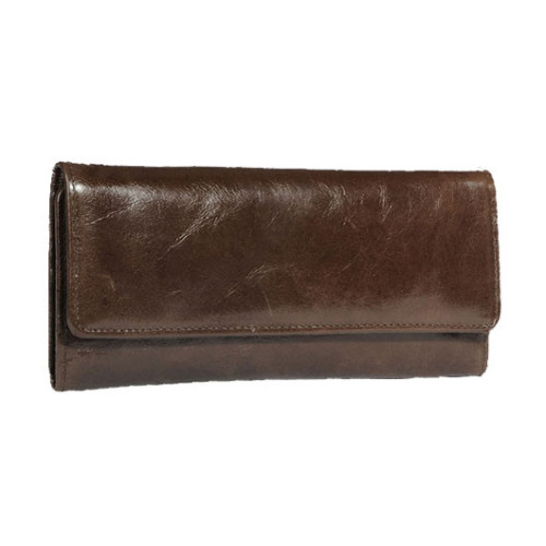 Sadie Wallet assorted colours Image