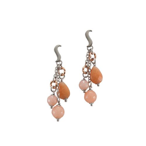 Francesca, Earrings Image