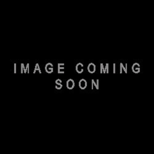 SRAM CHAIN RING ROAD RED B2 X-GLIDE 52T YAW 11 SPEED S2 110 ALUM5MM BLAST BLACK 2-PIN (52-36) Image