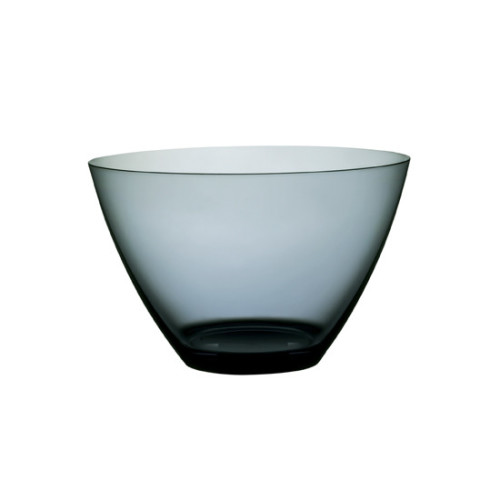 UNO POLYCARBONATE BOWLS BY MEPRA Image
