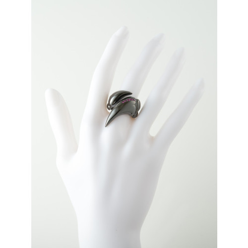 Big Claw Ring Image