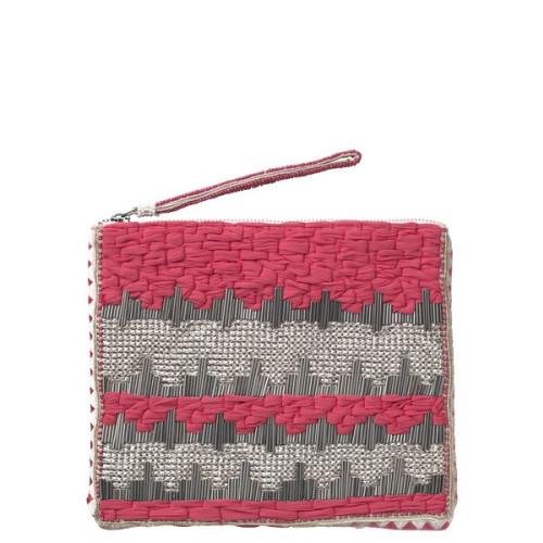 Clutch Bag Image