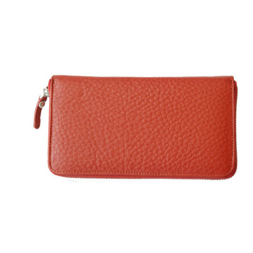 Red Purse Image