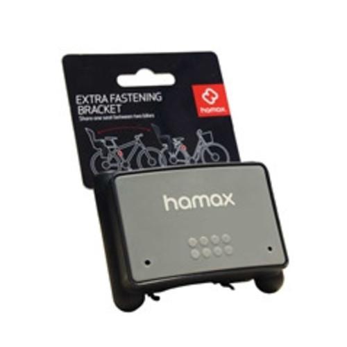HAMAX EXTRA FASTENING BRACKET Image
