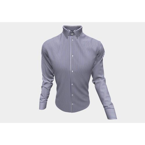 Bespoke_shirt672862379 Image
