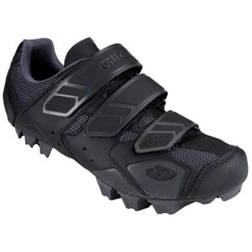 Giro Carbide MTB Shoe Image
