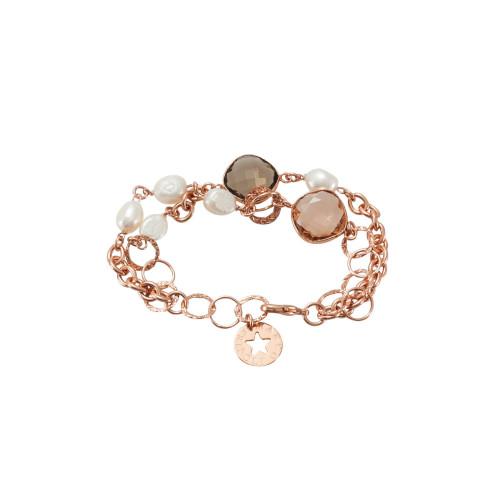 Carla , Bracelet Image