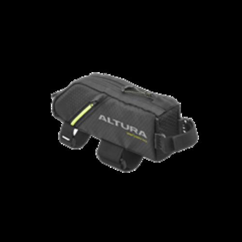 ALTURA SPRINT ENERGY PACK Image