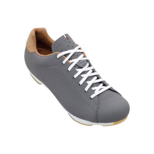 Giro Republic Shoe Image