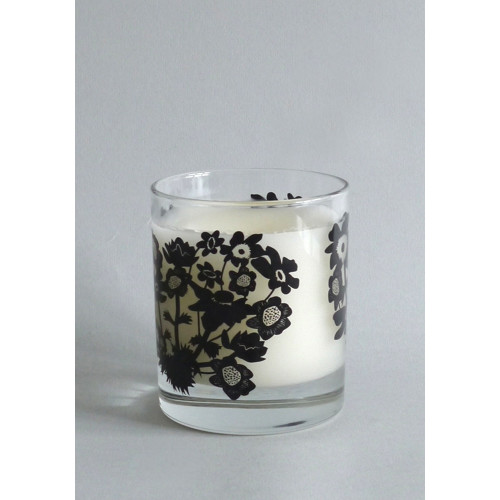 Chelsea Physic Garden Scented Candle Image