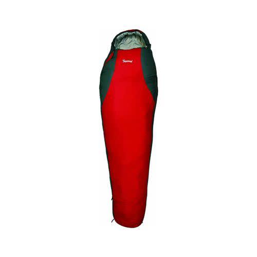 Pactec 150 - 2 Season Sleeping Bag Image