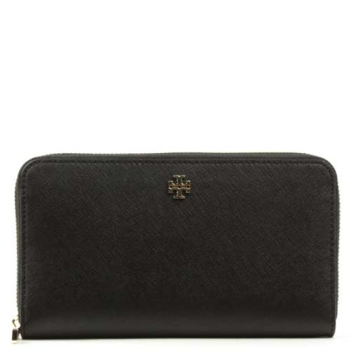 TORY BURCH ROBINSON CONTINENTAL WALLET Image