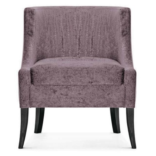 Chime Armchair Grey Image