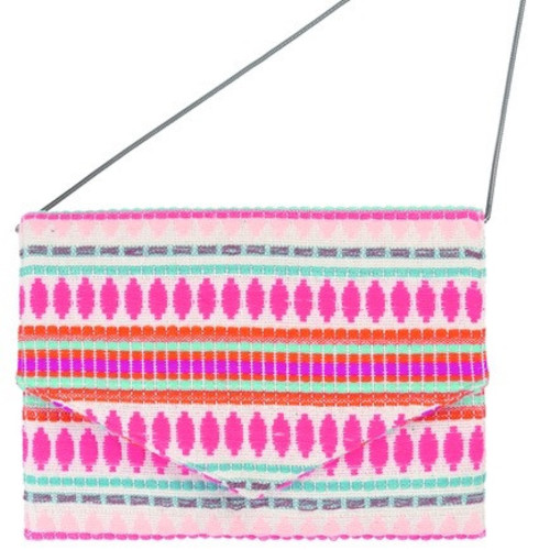 Crossbody Bag Image