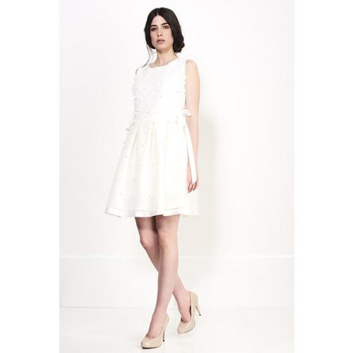 PRINCESS DRESS Image
