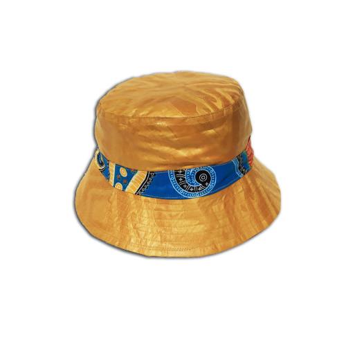 Bintang - Bucket Hats - Unisex Image