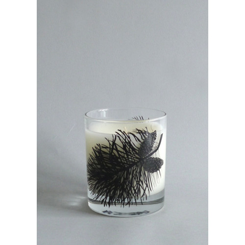 Kew Gardens Scented Candle Image