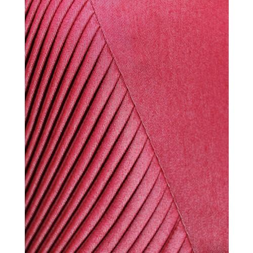 Lavinia Dress Red / 8 Image