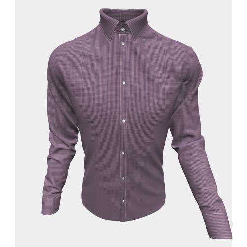 Bespoke_shirt194786625 Image