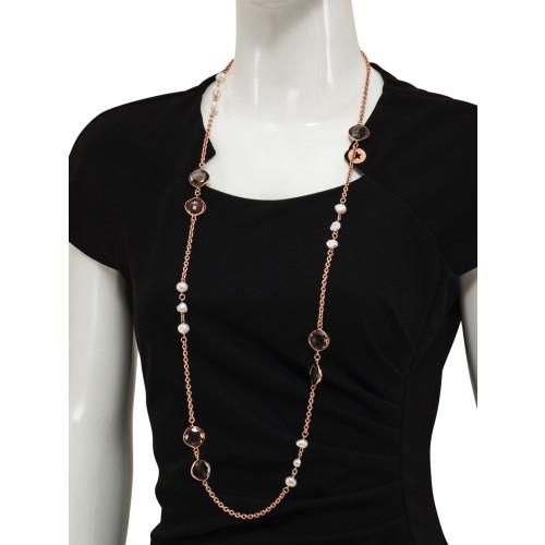 Poppy , Necklace Image