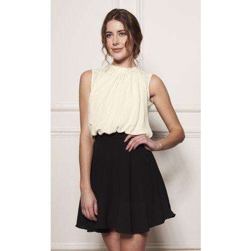AW - SOFTY DRESS Image