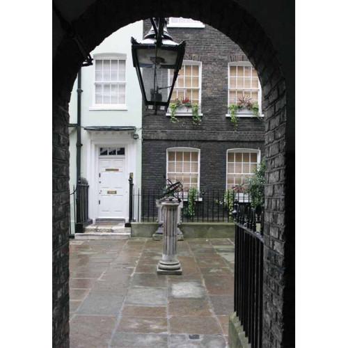 'London Hidden Walks' Box Set by Stephen Millar Image