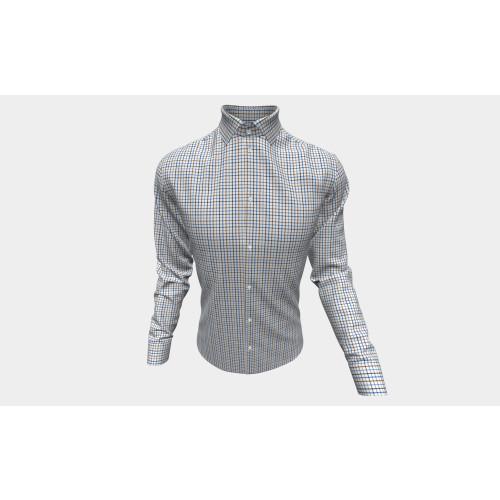 Bespoke_shirt923426351 Image