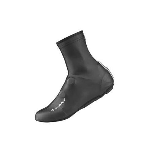 Giant Rain Shoe Cover Image