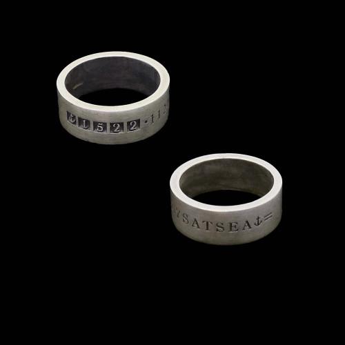 1522 Ring Image