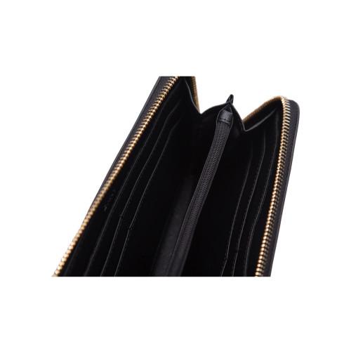 Saffiano Wallet Image