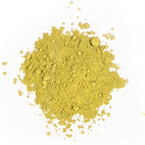 Matcha Mint. Image