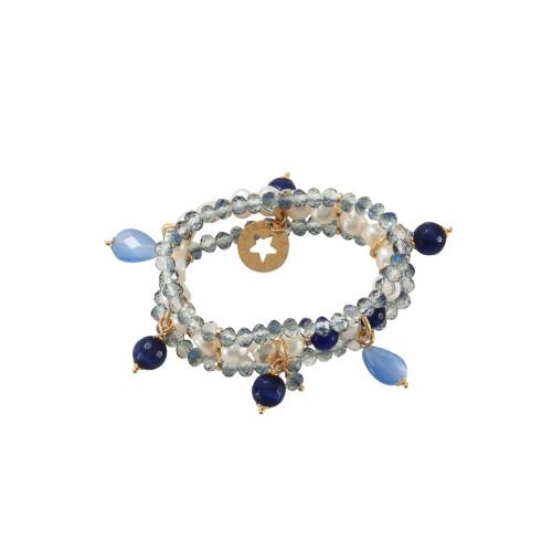 Annabel , Bracelet Image