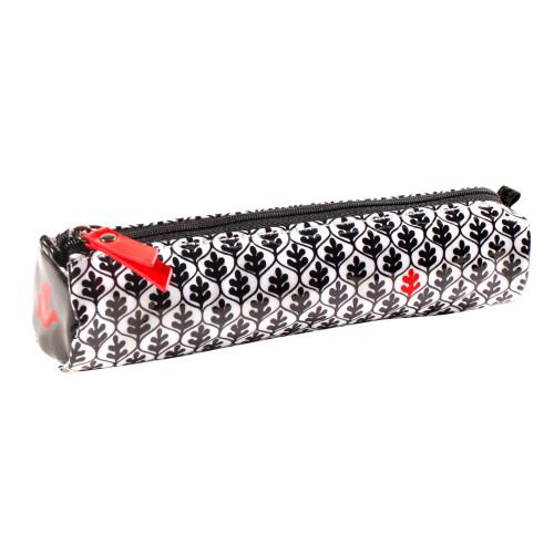 Cylinder pencil case Image