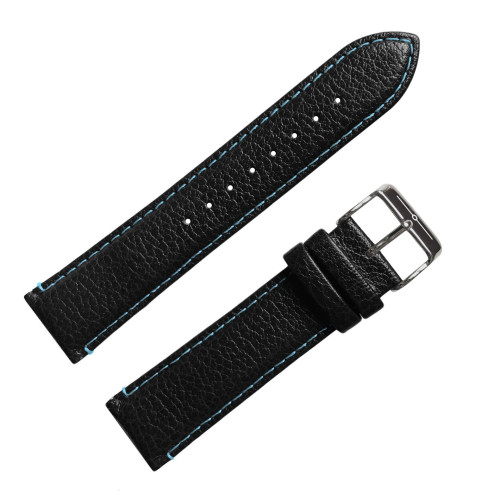 No.29 Black and Blue Strap Image