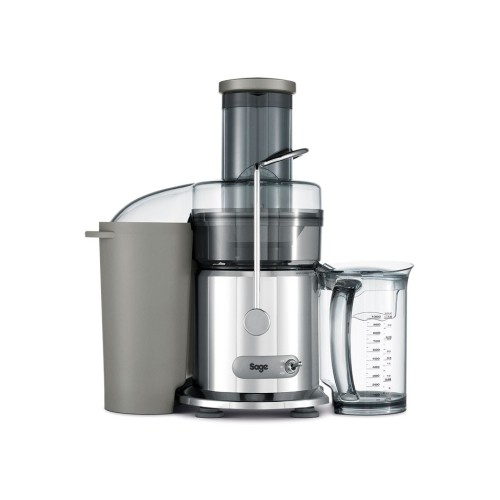 Sage The Nutri Juicer Image