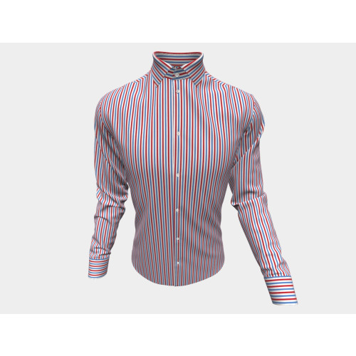 Bespoke_shirt329972075 Image