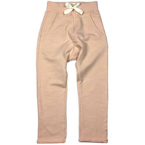 Blush Lucas Sweat pants Image