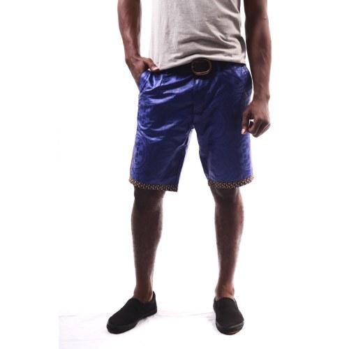 Kerr Serign 2016 - Shorts - Men's Image