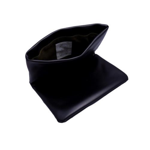 Clutch purse Image