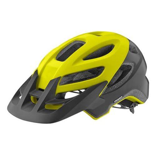 Roost Helmet Image