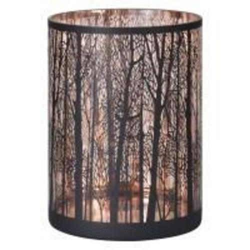 Forest candle holder Image