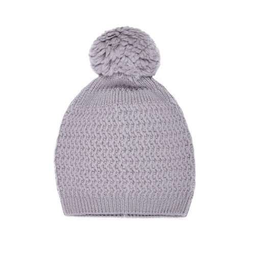 GARAY POMPOM HAT Image
