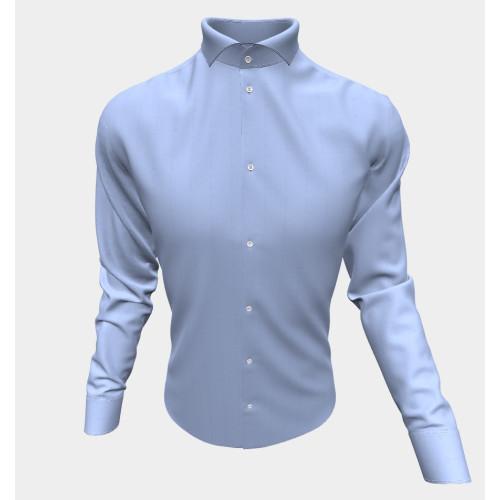 Bespoke_shirt226631498 Image