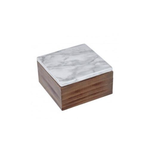 RECTANGLE BOX Image