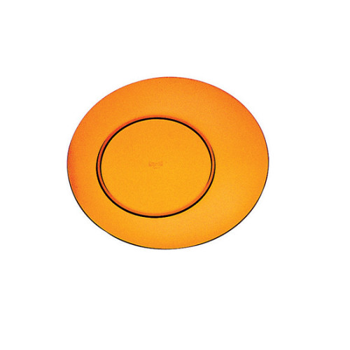 UNO POLYCARBONATE PLATE BY MEPRA Image