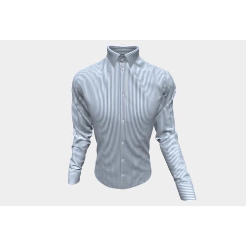 Bespoke_shirt790414523 Image