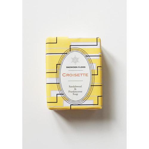 Croisette Handmade Soap Image