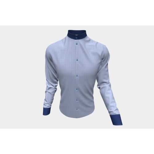 Bespoke_shirt972684 Image