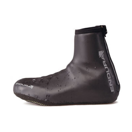 Road Overshoes Image