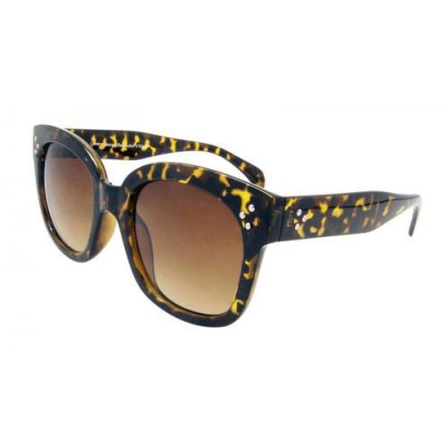 Georgie , Sunglasses , Turtle Shell Image